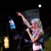 MusicTown (03.02.2011) (1)
