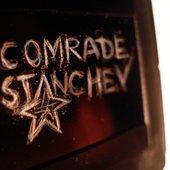 Comrade Stanchev