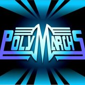 Polymarchs