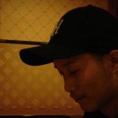 Himuki
