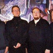 Simon Nabatov Quartet