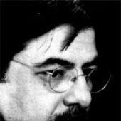 Mohammadreza Aligholi