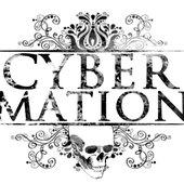 Cybermation