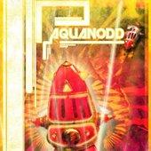 Aquanodd