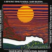 Carla Bley / The Gary Burton Quartet