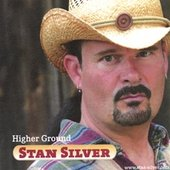 Stan Silver