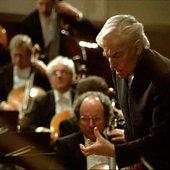 Herbert von Karajan: Berlin Philharmonic Orchestra