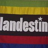 Banda Clandestino Cd