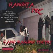 Gang Banging Poetry : The Sequel