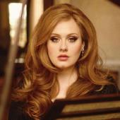 Vogue Magazine UK 2011