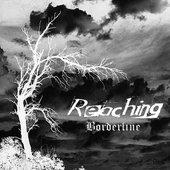 Reaching Borderline
