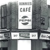 reserve at ronnies