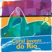 Coral Jovem do Rio