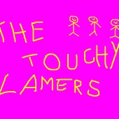 The Touchy Lamers