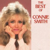 The Best Of Connie Smith
