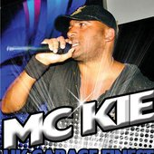 MC Kie
