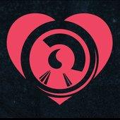 heartsofbass