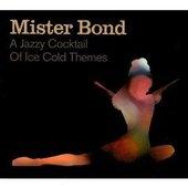 Mister Bond