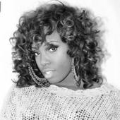 Bonita (R&B Singer)