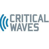 Critical Waves