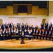kalinin & orchestra