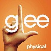 Physical (Glee Cast Version featuring Olivia Newton-John)