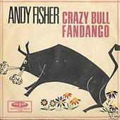 Andy Fischer