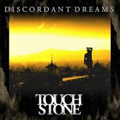 Discordant Dreams