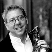 Marty Ehrlich Rites Quartet