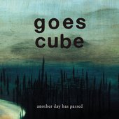 Goes Cube Song 57