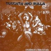 Toccata & Bulla