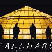 Fallhard