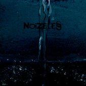 NoiZeless