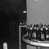 drinkin in switzerland