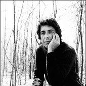Dustin Hoffman Cohen