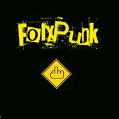 FolxPunk