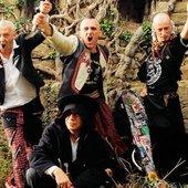 Les Ramoneurs de Menhirs2.jpg
