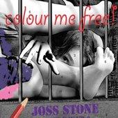 Jeff Beck; Joss Stone; Sheila E.