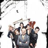 Лирник Band