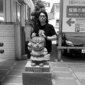 ichiro_
