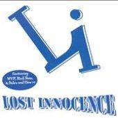L.I. - Lost Innocence. 1998