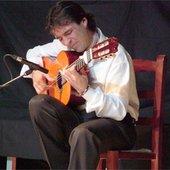 """Agustín Carbonell """"Bola"""""""