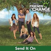 Disneys-Friends-For-Change-Send-It-On-2009