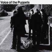 Voice of the Puppets