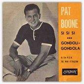 Pat Bone