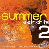 VA - Summer EletroHits 2005