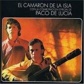 El Camarón de la Isla & Paco de Lucía