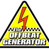 The Offbeat Generator