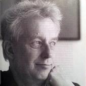 Dieter Schnebel
