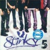 Stinky_5